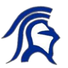 North Lincoln High School logo