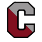 Conestoga High School logo