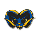 Parowan High School logo