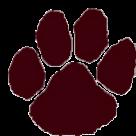 Mattanawcook Academy logo
