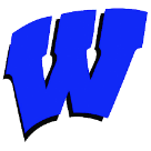 Wapello High School  logo