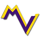 Monument Valley H.S. logo
