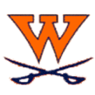 Walpole High School logo