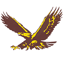 Hanna High School logo
