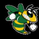 Highland Park High School - Amarillo logo