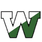 Wachusett Regional High School logo