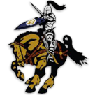 Dos Pueblos High School logo