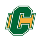 Coventry High School logo