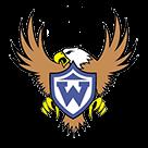 Westport Central High School logo