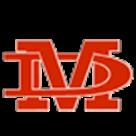 Marlboro High School logo