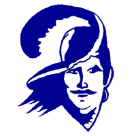 Kent Island High School logo