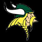 North Boone High School logo