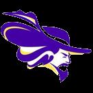 Santiago High School - Garden Grove logo