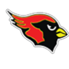 Melissa High School logo