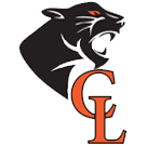 Center Line High School logo