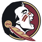 Florida State High School logo