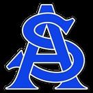 Southampton Academy logo