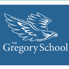 The Gregory School logo