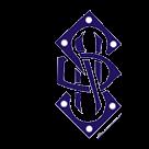 Notre Dame de Sion High School logo