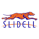 Slidell High School logo