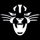 Deep Run High School logo