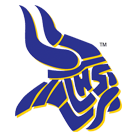 Lamar High School - Arlington logo