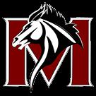 Fort Morgan High School logo