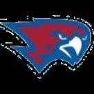 St. Paul Catholic High School logo