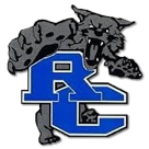 Rockbridge County High School logo