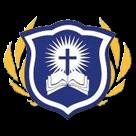 Christian Heritage Academy logo