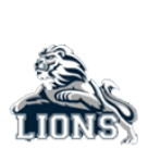 Largo High School logo