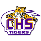 Columbia High School logo