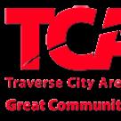 Traverse City Area Public School logo