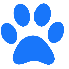 Somersworth High School logo