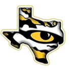 Sealy High School logo