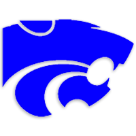 Mesquite High School logo