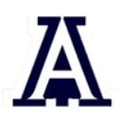 Alonso High School logo