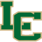 Lumen Christi High School logo