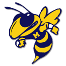Moorefield High School logo