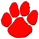 South Pontotoc High School logo