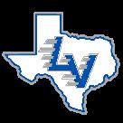 La Vernia High School logo