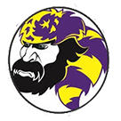 Falls City High School logo