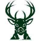 Pine River Area High School logo
