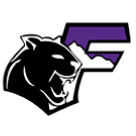 Franklin High School - El Paso   logo