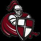 Bishop Fenwick High School  logo