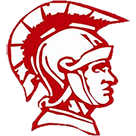 Van High School logo