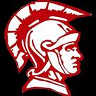 Van High School logo