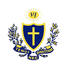Salesianum School logo