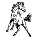 Loretto High School logo