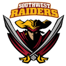 Southwest High School - San Diego logo